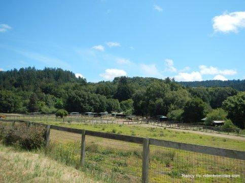 lucas valley ranches