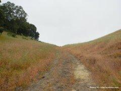 windmill trail