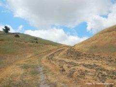 to sousa trail
