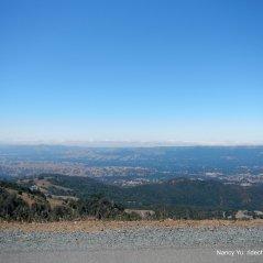 juniper views