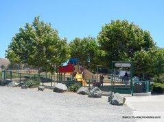 toby community park