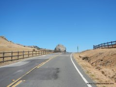 lucas valley rd-big rock