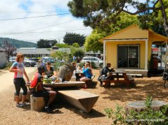 pt reyes station-town commons