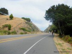 sir francis drake blvd-white hill