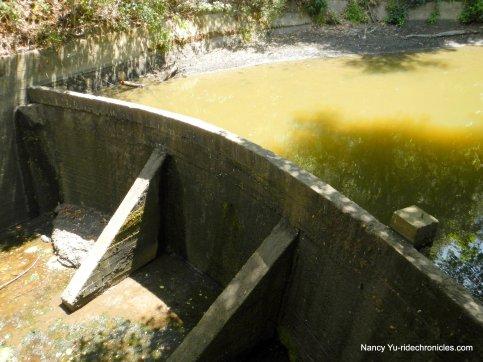 jewel lake reservoir