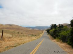 san bernardo creek rd