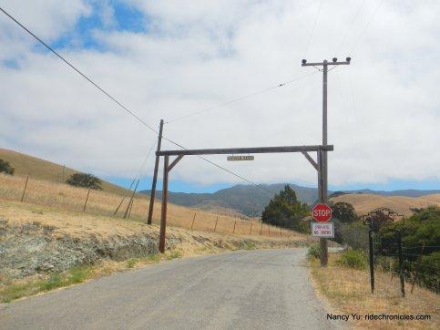 Diethem Ranch