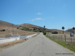 little morro creek rd