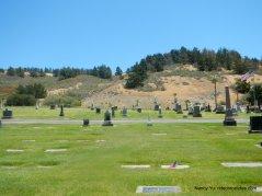 cayucos morro bay cemetery