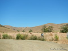 cayucos creek rd