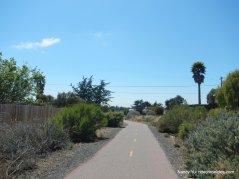 el morro bike trail