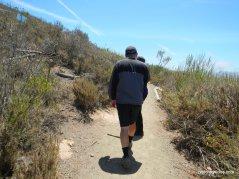black hill trail