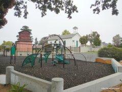 los osos community park
