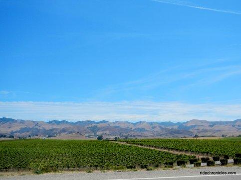 CA-227-edna valley