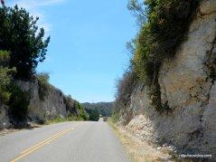 corbett canyon rd