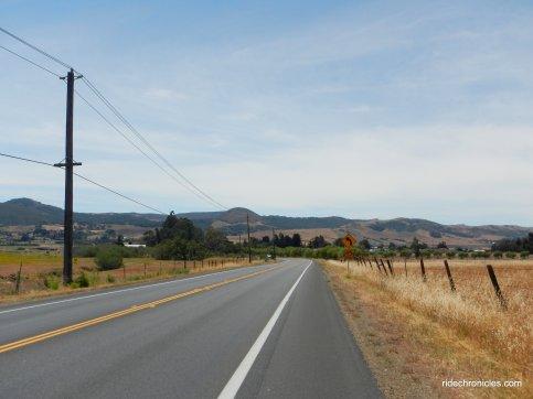 foothill blvd