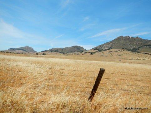 foothill blvd-morros