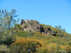 prospectors gap rd view