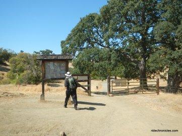regency gate