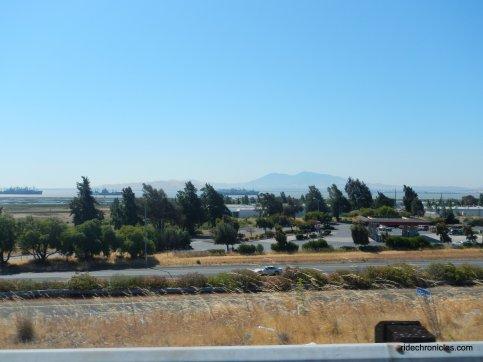 view of diablo
