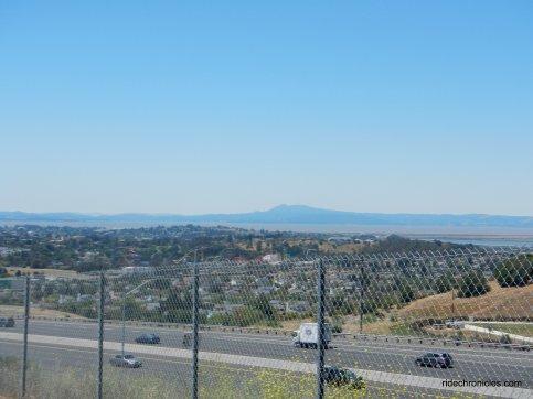 solano county views