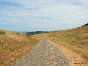 belgium trail