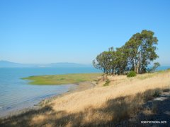 bay view trail
