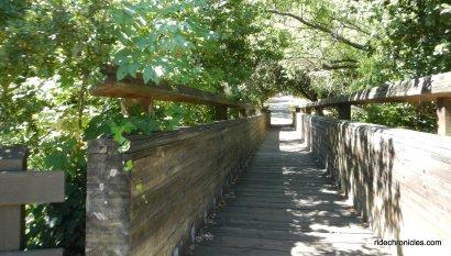 laf/moraga trail
