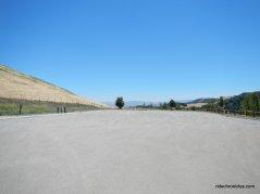 dublin hills reg park