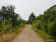 riche loop trail
