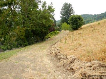 rimer creek trail