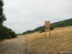king's canyon loop trail