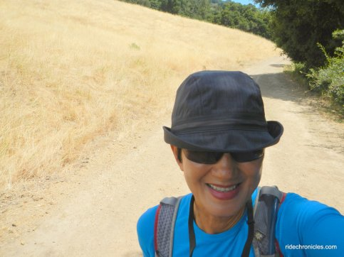 kings canyon loop trail