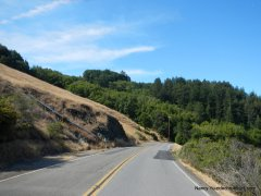 descend lucas valley rd