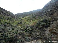montara mountain