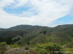 san pedro mountain