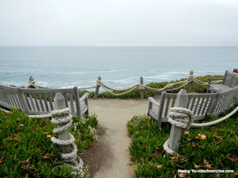 Point Montara Lighthouse hostel