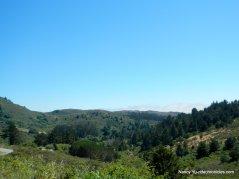 higgins canyon rd