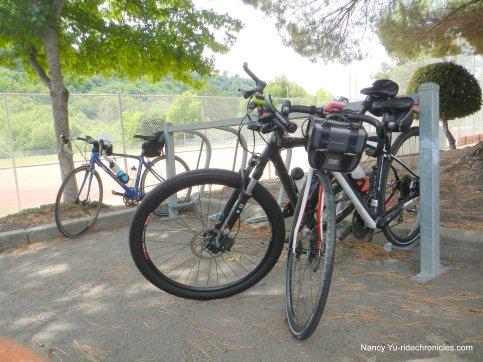 pinole valley rd-pinole park