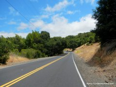 pinole valley rd