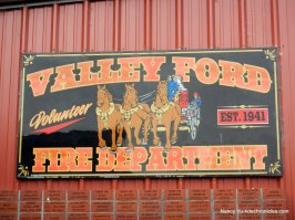 valley ford