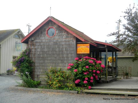 historic duncans mills