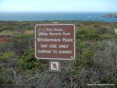 windemere point