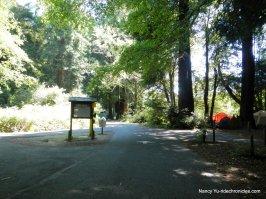 gualala point regional park