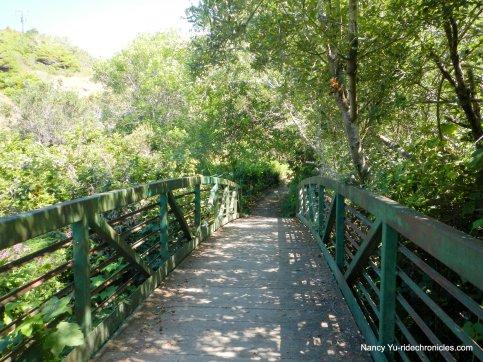 gualala point park walk
