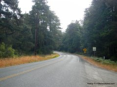 old state hwy