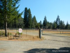 old stage rd-ballfield