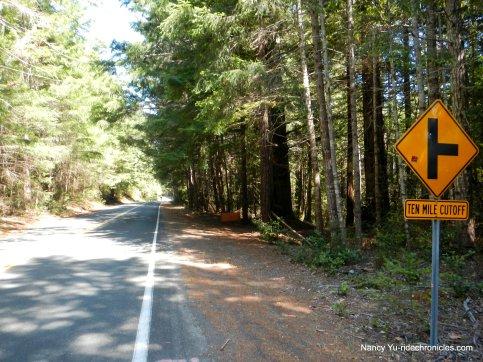 ten mile cutoff rd