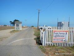 lighthouse rd-pt arena stornetta public land