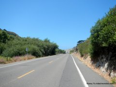 port rd-pt to arena cove